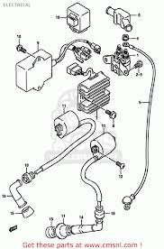 91 suzuki sidekick wiring diagram images diagram wiring suzuki sx4 wiring diagram suzuki sx4 wiring diagram