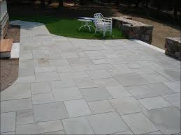 easy patio flooring ideas patio inexpensive concrete pavers best of of inexpensive ways to cover concrete