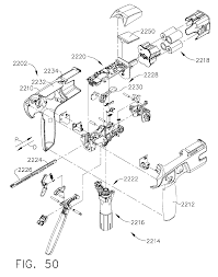 Ep2923662a2 feedback algorithms for manual bailout systems for surgical instruments patents
