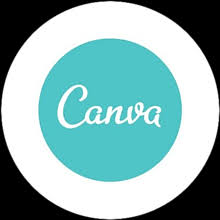 Canva Logo Design – Bring Your Website To Life | -