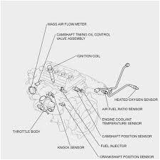 diagram of camshaft position sensor awesome position sensor wiring diagram of camshaft position sensor inspirational toyota yaris oxygen sensor wiring diagram wiring diagram of diagram