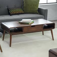 coffee table desk for interior design also coffee table desk plans ayy . coffee  table desk ...
