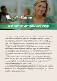 northwestern university essay prompt northwestern university essay prompt writing tips
