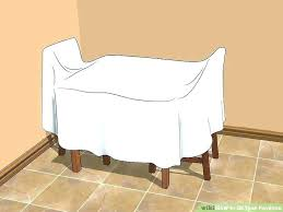 full size of re teak furniture cleaning with bleach oiling chairs how to clean image titled