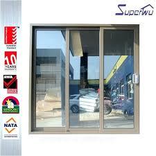 oven glass door shattered oven shattered glass door repair ge oven door inner glass shattered