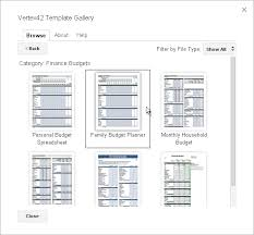 google docs calendar template template gallery add on for google sheets and docs