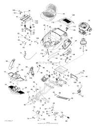 Poulan pb30 96022002000 2013 06 parts diagrams diagram pb30 96022002000 2013 06 pb30 wiring diagram wiring diagram pb30 wiring diagram wiring diagram