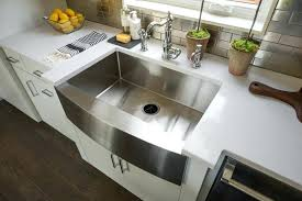 stainless farm sink large size of endearing photo design for sinks kitchens top farmhouse t