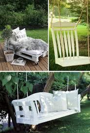 Best 25+ Garden chair cushions ideas on Pinterest | Rustic sleeper ...
