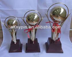 Employee Of The Month Trophy Employee Of The Month Gold Star Award Trophy 3d Gifts Metal Star Trophy Display Buy Employee Of The Month Gold Star Award Trophy 3d Gifts Metal Star