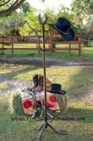 Horseshoe Standing Coat Rack Best Metal Coat Racks Standing Foter