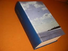 9051082916 joyce james ulysses bibliotheek van de twintigste eeuw