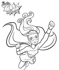 Coloring Pages Games Online Coloring Barbie Games Barbie Coloring