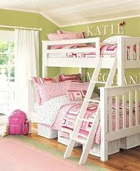 bedroom designs for girls with bunk beds. Girls Bunk Bed Extraordinary Bedroom Ideas Gorgeous For Boys And  Best Beds Designs . With