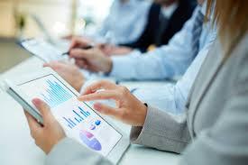 Vcc Organizational Chart Vcc International N V Business Intelligence