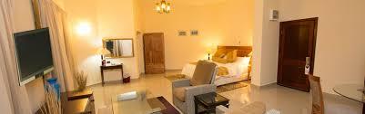 Hotel Royal Star Luxury Hotel Luxury Resort Luxury Hotels 5 Star Hotel Luxury