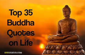 Quotes By Buddha Custom Top 48 Buddha Quotes On Life With Images Lord Buddha Quotes