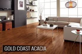 2018 vinyl flooring trends 20 vinyl flooring ideas get inspired with these vinyl