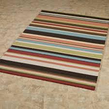 48 most fantastic black and white striped rug sheepskin rug fur rug blue rug black and