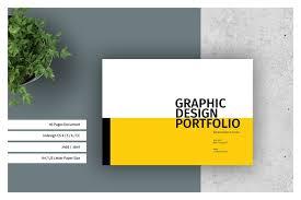 Best Design Portfolios 2019 002 Free Online Graphic Design Portfolio Templates