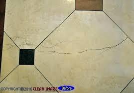 picobello tile repair kit