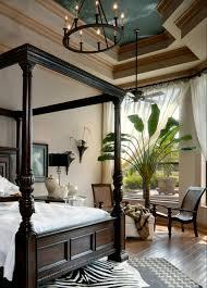 colonial bedroom ideas. Perfect Bedroom 25 Best Ideas About British Colonial Bedroom On Pinterest  On Ideas