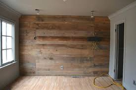 barn wood wall ideas interior marvelous wall panels lovely barn wood along with interior design gorgeous