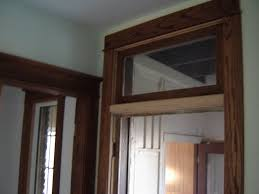 Wood Transom Window Transom Window Treatment That Make Perfect - Exterior transom window