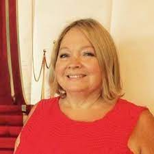 Colleen Maloney - Intuitive, Life Coach, & Inspirational Speaker - Home    Facebook