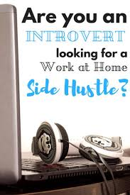 Make Work Schedule Online Free Looking For A Work At Home Gig With No Fixed Schedule Become A