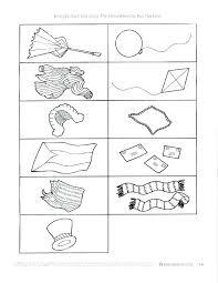 Free Printable Kite Template Kite Craft Printable Crafting Preschool Kites Printable Blank Kite
