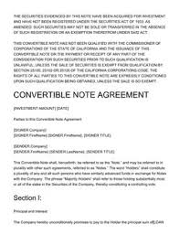 Permalink to Cash Investment Contract Template : Free Term Sheet Template Sample Term Sheet Formswift – Unfortunately, the subject is more complicated than a simple contract, and there's quite a bit more you need to understand before you should be starting any relationship with an what investor contract?