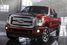 ford trucks 2014. Interesting 2014 2014 Ford FSeries Super Duty New Car Review Featured Image Large Thumb0 To Trucks 1
