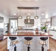 contemporary kitchen island lighting. Beautiful Kitchen Dazzling Absolute Black Granite Convention San Francisco Contemporary  Kitchen Decoration Ideas With Beadboard Ceiling Countertop With Island Lighting Niche Modern