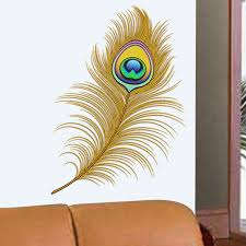Small Picture Wall Stickers For Living Room Flipkart Best Livingroom 2017
