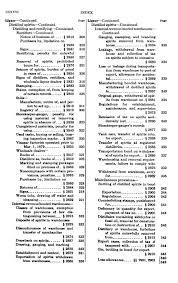 Page:United States Statutes at Large Volume 53 Part 1.djvu/731 ...