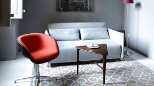 small scale living room furniture. Stylish Small Scale Sofas For Tiny Living Rooms, Love Seat Alternatives Room Furniture C