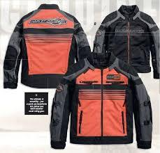 harley davidson riding jacket hill city switchback jackets for harley davidson riding jacket armor