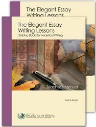 constraint development essay external myth no reality thames term paper writing assignment help term paper essay writing help michael research papers jpg