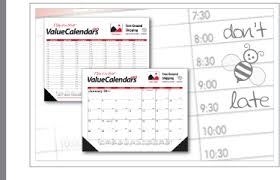 desk pad calendar on desk. Exellent Desk Desk Pad Calendar  Promotional Blotter Calendars To On S