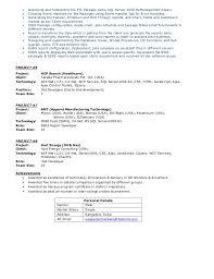 resume msbi ssas ssis ssrs . ssrs sample resume