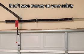 garage door home depotGarage Doors  Home Depot Garage Door Spring In Opener For Sears