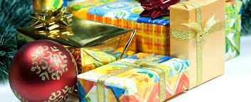 Juegos de mesa para peques y mayores: 7 Razones Para Regalar Juegos De Mesa En Navidad Garesys Blog