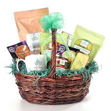 gift basket ideas for women mens birthdays delivery dallas gift basket
