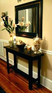 pedestal entry table corner entry table entry table decoration ideas top entryway table decorations ideas entry pedestal entry table
