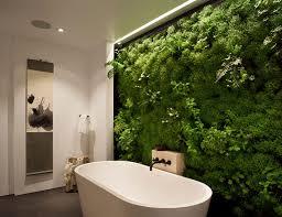 the stunning interior design ideas that will make amazing interior design ideas home