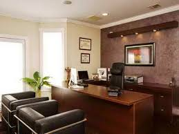 colors for a home office. Paint Color Ideas For Home Office Best Colors Painting Model A