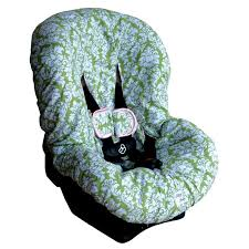 contemporary winter car seat cover fresh car seat covers baby best car 2017 than