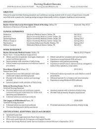 Medical Surgical Nurse Resume Beautiful Cath Lab Rn Resume Templates