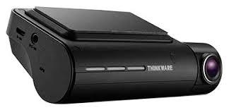 <b>Видеорегистратор Thinkware F800 PRO</b>, GPS — купить по ...